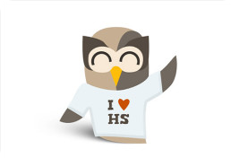 Use Hootsuite to Streamline Your Social  Media Efforts